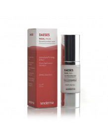 Daeses Eye and Lip Contour Cream
