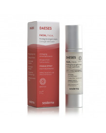 Daeses Firming Facial Gel Cream