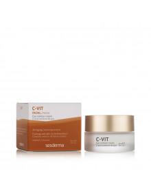 C-VIT Creme Contorno de Olhos